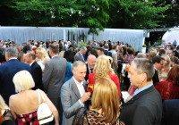 Wirtschaftsbund Sommergala 2014