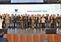 @ Klaus-Kropf_Presseteam-Austria