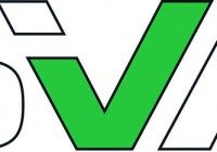 SVA_Logo_gruen (2)