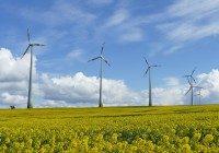 wind-power-1357419_1920