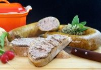 liver-sausage-556489_1920
